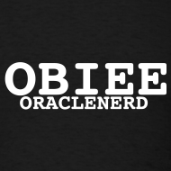 Design ~ OBIEE + ORACLENERD