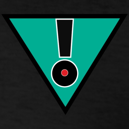 Thee!General Emcee Logo.png