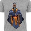 1000 Years - Men's Premium T-Shirt