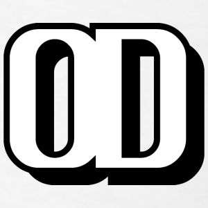 LOGO ORIGINAL DADDY