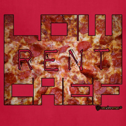 LRC LOGO-PIZZA
