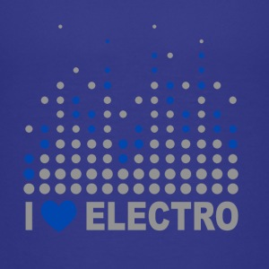 Electro Baby & Toddler Shirts - Toddler Premium T-Shirt