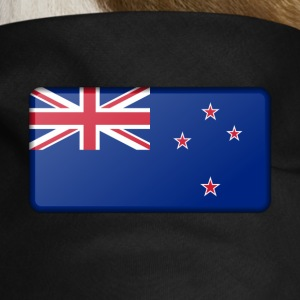 New Zealand Other - Dog Bandana