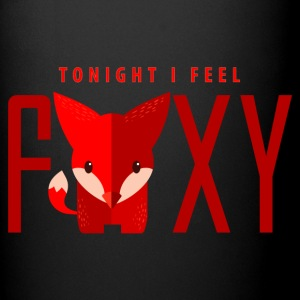 i_feel_foxy_tonight_06_201703 Mugs & Drinkware - Full Color Mug