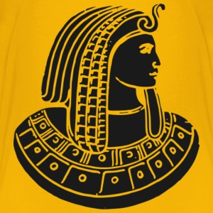 Egyptian Pharaoh Baby & Toddler Shirts - Toddler Premium T-Shirt