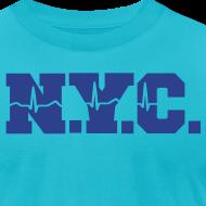 Design ~ NEW YORK CITY