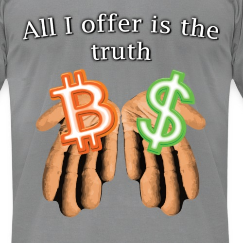 hands_bitcoin_2_edited-1.png