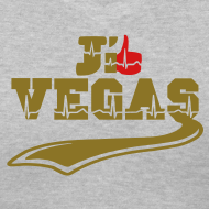 Design ~ j'aime Las Vegas