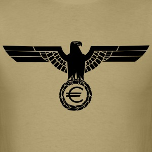German empire - Men's T-Shirt