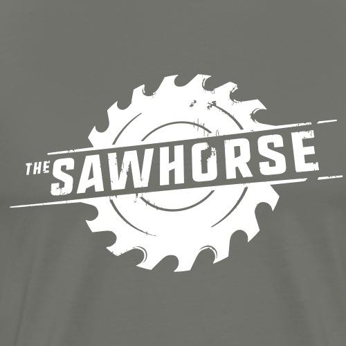 The Sawhorse