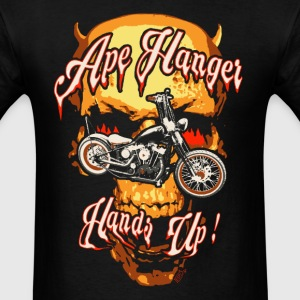Ape Hanger 1 - Men's T-Shirt