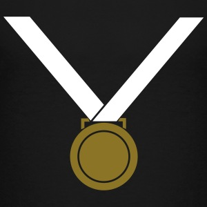 Medal 2c Baby & Toddler Shirts - Toddler Premium T-Shirt