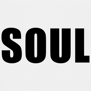 Soul  Baby & Toddler Shirts - Toddler Premium T-Shirt