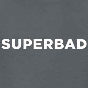 Superbad Kids' Shirts - Kids' T-Shirt