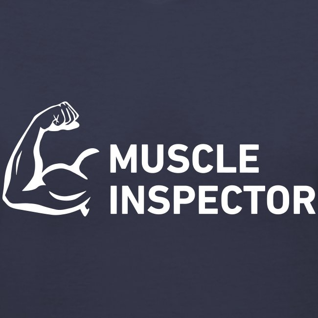 Muscle Inspector