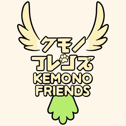 Kemono Bird