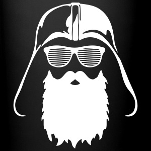 darth_beard Mugs & Drinkware - Full Color Mug