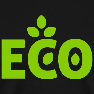 eco T-Shirts - Men's Premium T-Shirt