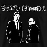 Design ~ Smooth Criminal
