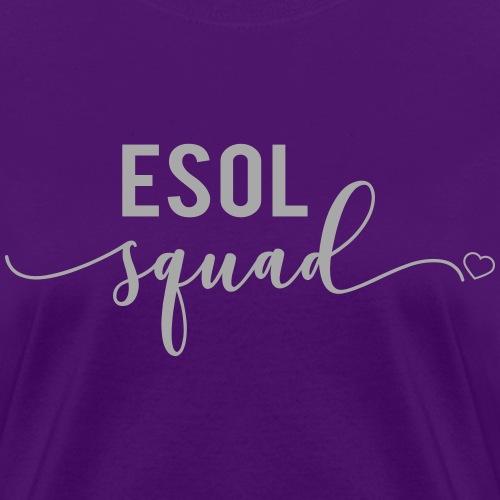 esolsquad