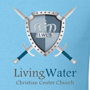 livingwater7.png