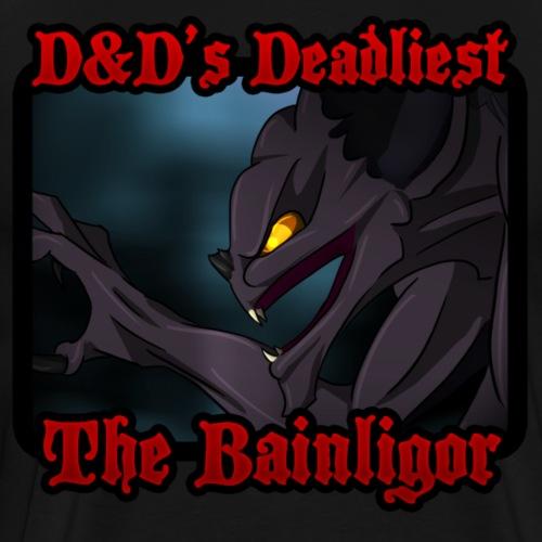 The Bainligor