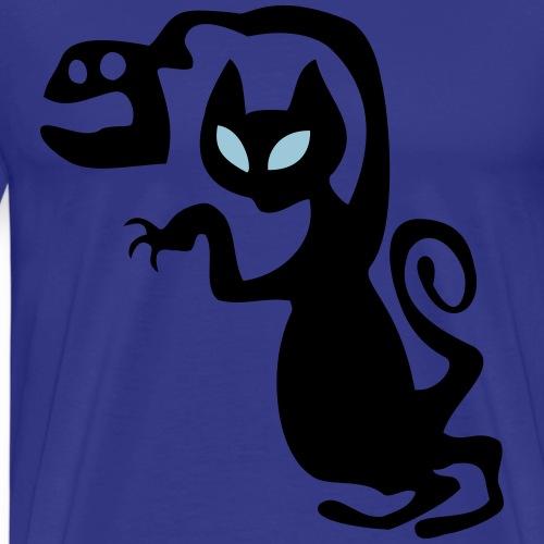 JND - SpookyCat