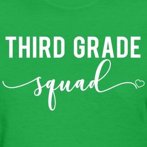 thirdsquad