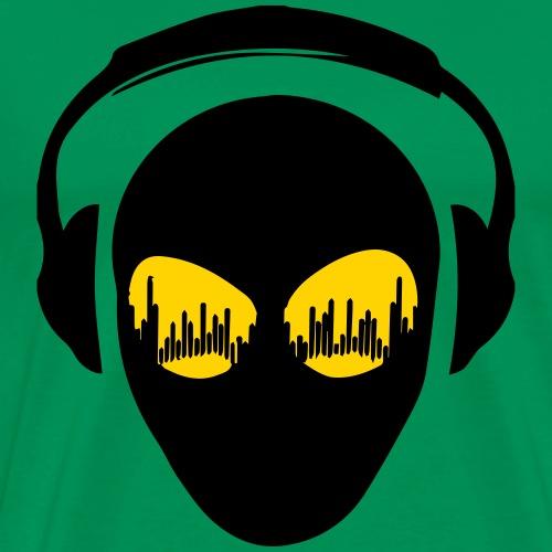 JND - DJ