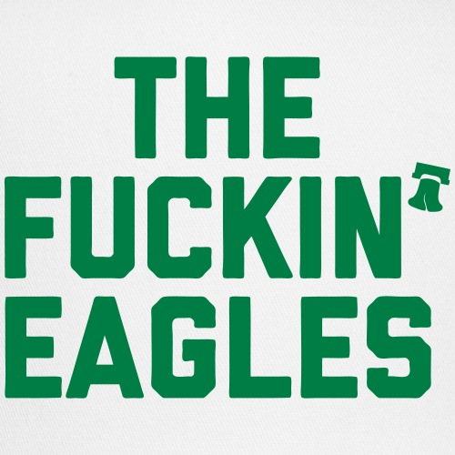 The Fuckin' Eagles
