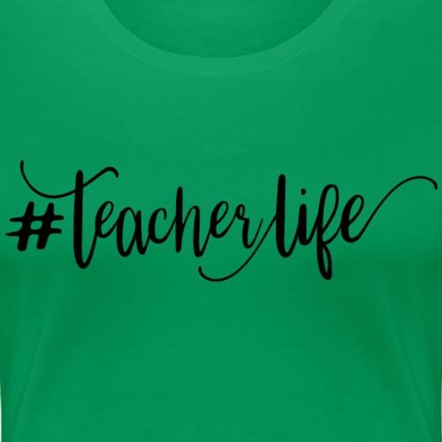 teacherlife.png