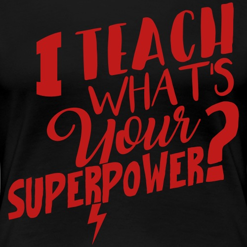 super_f