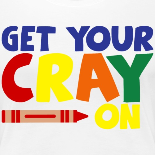 cray_design402