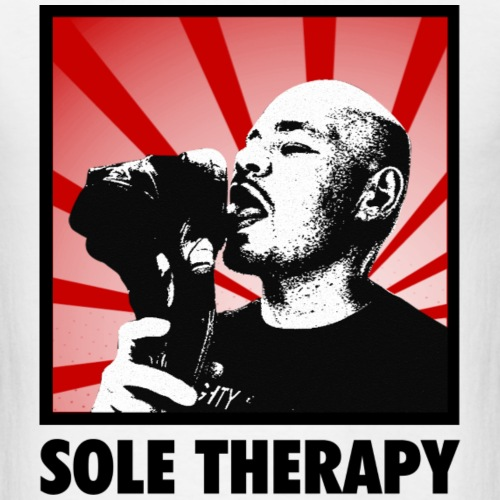 sole therapy