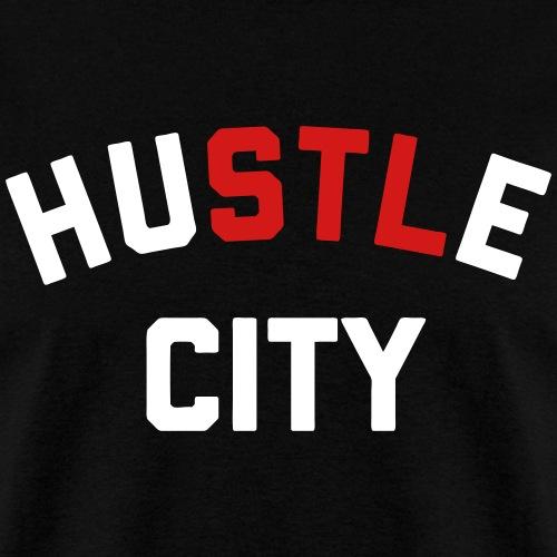 Hustle City