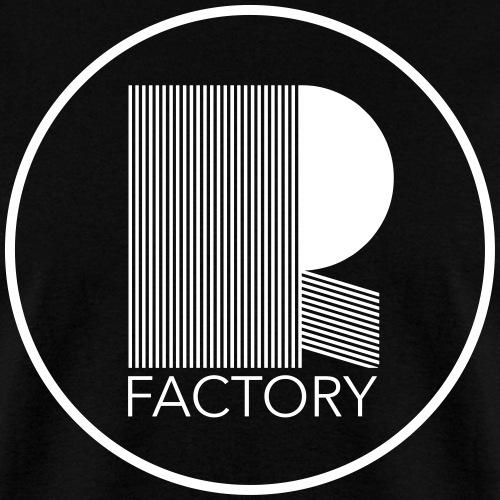 Rytmo Factory Logo 2