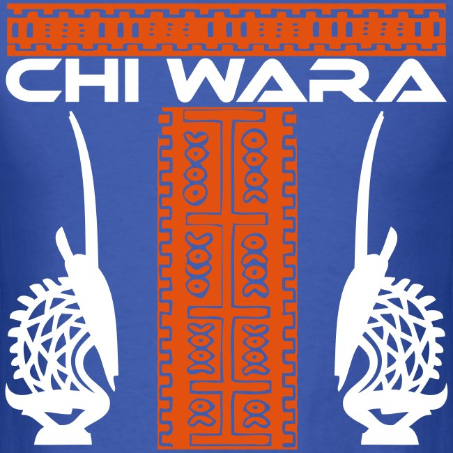 Chi Wara