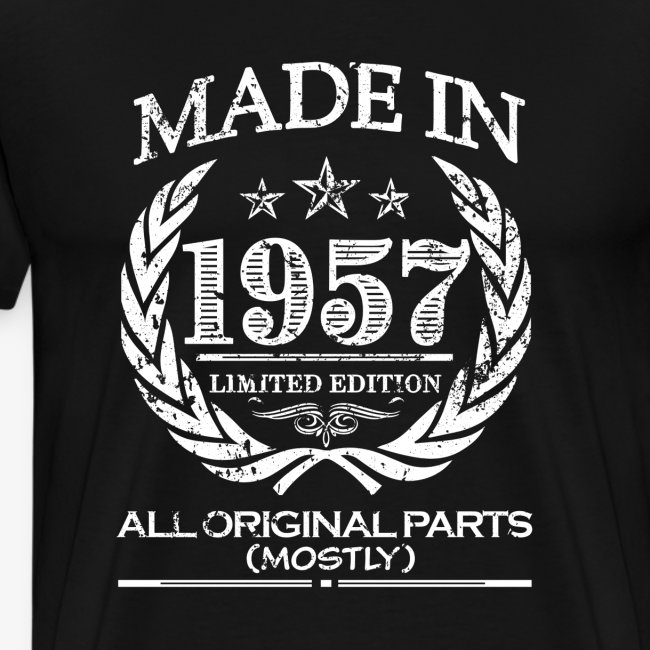 Image 0 Source 60th Birthday Shirt For Him Labzada T