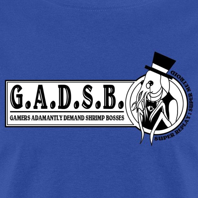 G.A.D.S.B.