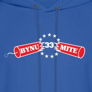 Design ~ Bynumite SweatShirt