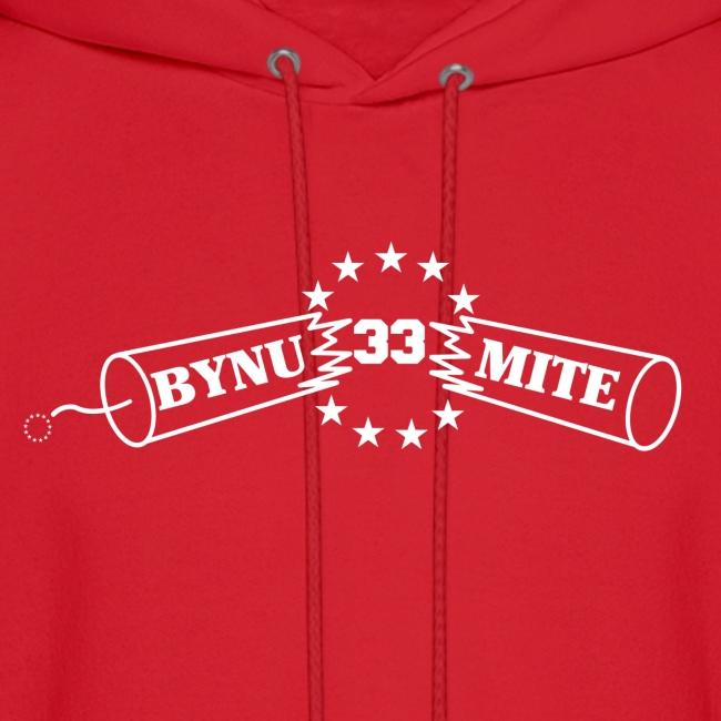 Bynumite SweatShirt