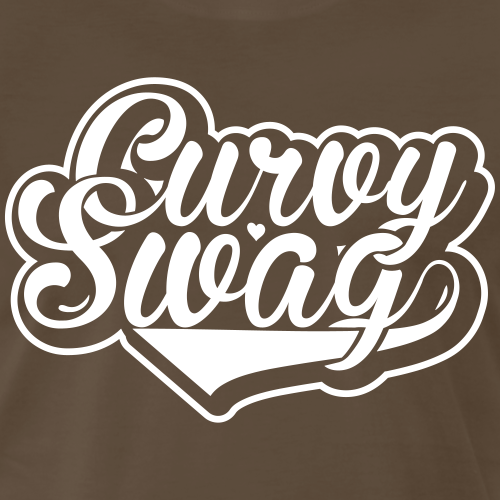 Curvy Swag Fancy