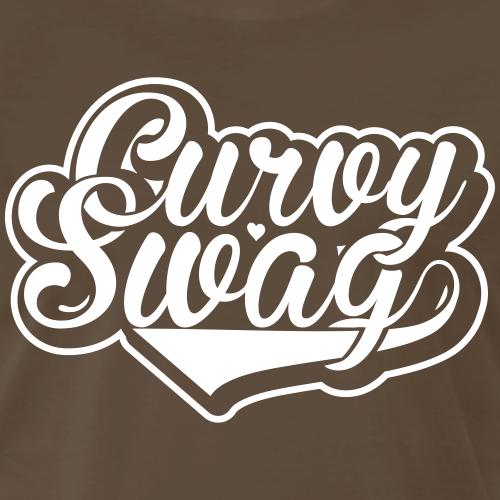 Curvy Swag Fancy