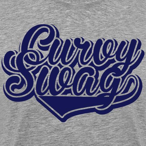 Curvy Swag 2