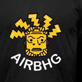 Design ~ AIRBHG