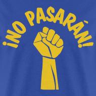 Design ~ Pussy Riot No Pasaran
