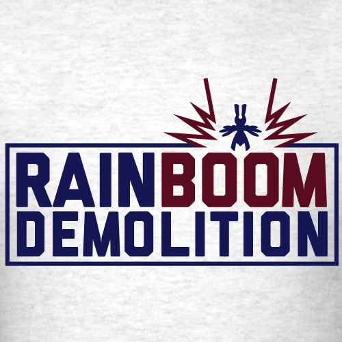 rainboom01