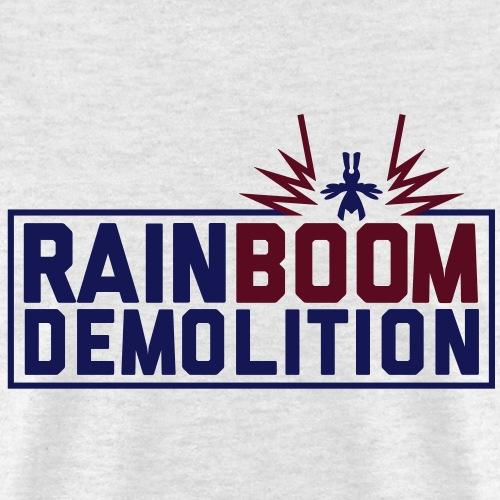 rainboom01