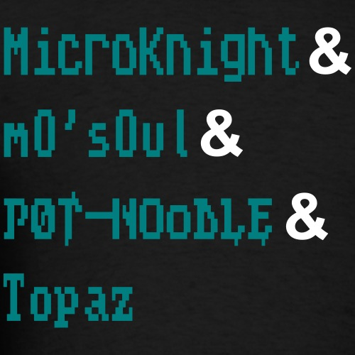 fonts& 2 color