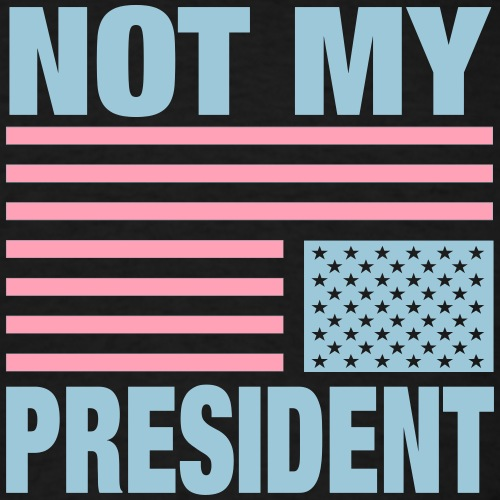 not-my-president2.svg